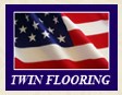 Flooring Pittsburgh PA