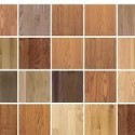 What Is The Most Durable Flooring Product?