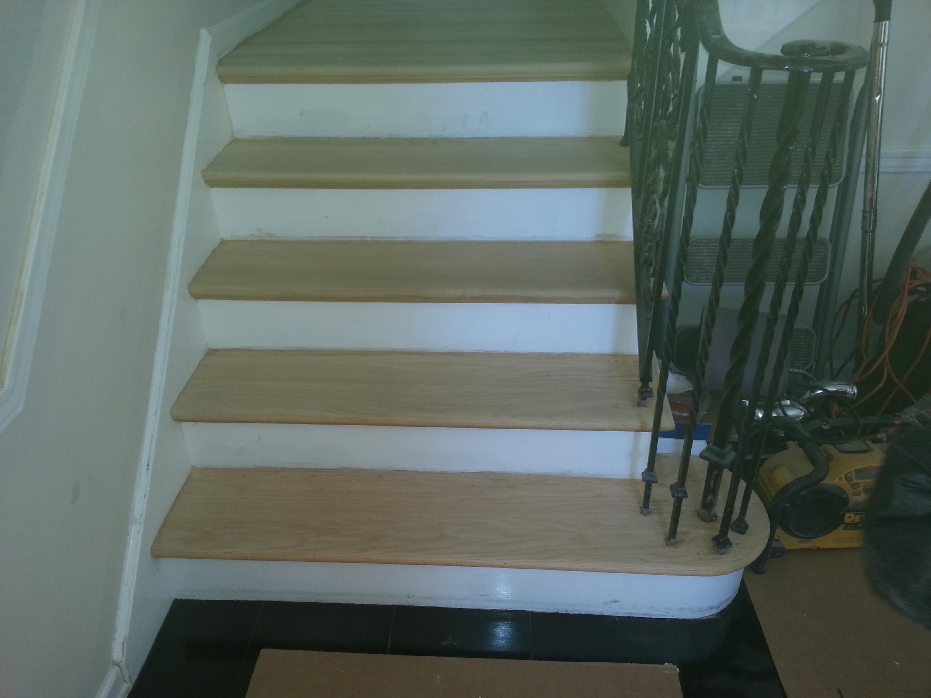 Pittsburgh wood floor finish twin flooring pittsburgh 39 s for Hardwood floors pittsburgh