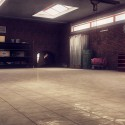 How to Choose Garage Flooring