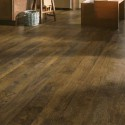 How to Find the Perfect Laminate Floor for Your Kitchen